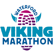 waterford-viking-marathon-logo