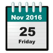 2016-10-26_1215