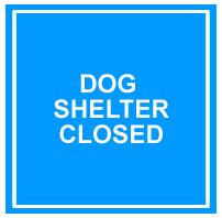 dog-shelter-closure