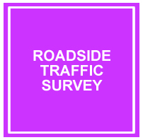 traffic-survey