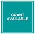 grant-general