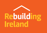 rebuildingireland